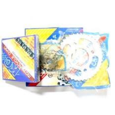 Spesifikasi Best Seller Gear Paket Kc Gl 100 Dan Harganya