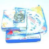 Beli Best Seller Gear Paket Kc Scorpio Z Murah Jawa Barat