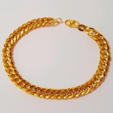 Jewellery Lokal Lazadacoid