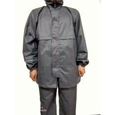 Toko Best Seller Jas Hujan Premium Raincoat Full Taslan Termurah Di Jawa Barat
