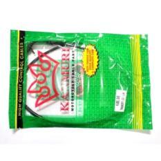 Best Seller KABEL GAS KMR THUNDER 125 NEW