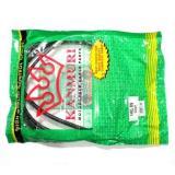 Promo Best Seller Kabel Rem Kmr Scoopy Jawa Barat