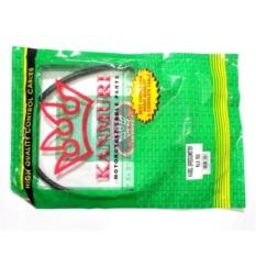 Best Seller KABEL SPEEDOMETER KMR KLX-150