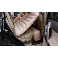 Best Seller... !!! Kasur mobil Matras mobil Outdoor Indoor Car Matres kasur mobil murah matras Mobil
