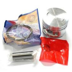 Beli Best Seller Piston Kit Kc Jupiter Z 25 Cicilan