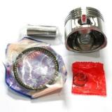 Harga Best Seller Piston Kit Kc Mio 75 Asli
