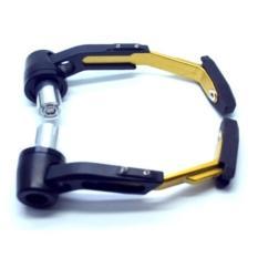 Jual Best Seller Proguard Robot Babet Pb Gold Best Seller Online