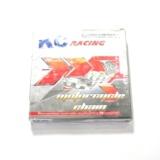 Best Seller Rantai Gold Kc Racing 428H X 108L Indonesia Diskon 50