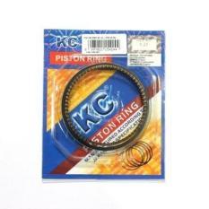 Berapa Harga Best Seller Ring Piston Kc Gl Pro Std Di Jawa Barat