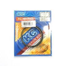 Harga Best Seller Ring Piston Kc Vario 25 Branded