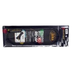Review Best Seller Van Belt Sct Mio J 54P A Class Best Seller Di Jawa Barat