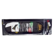 Harga Best Seller Van Belt Sct Vario Kvb A Class Branded