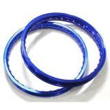 Toko Jual Best Seller Velg Sct 160 140 Ring 17 Wr Blue