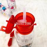 Besties Kiddo Botol Minum Anak BPA Free 500ml Karakter Anak Laki-laki - Multicolor   Lazada Indonesia
