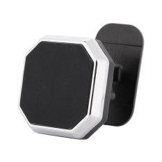 Harga Bestprice Mobil Kendaraan Dash Board Magnetic 360 Rotasi Dudukan Untuk Ponsel Intl Oem Original