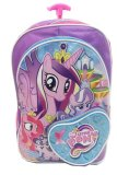 Toko Bgc My Little Pony Love Bahan Saten Berkualitas Tas Troley Anak Sekolah Sd Purple Love Terlengkap Di Banten