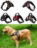 Big Dog Soft Harness Bisa Disesuaikan Pet Dog Big Exit Harness Rompi Kerah Tali Untuk Kecil Dan Besar Anjing Pitbulls Kamuflase Bendera M Dki Jakarta