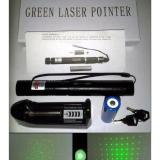 Pusat Jual Beli Bigbos Store Laser Green Pointer Jawa Barat