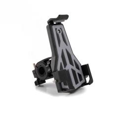Spesifikasi Sepeda Bersepeda Motor Navigasi Gps Handle Holder Stand Dukungan Untuk Telepon Intl Dan Harga