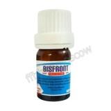 Toko Bisfront Flea Tick Drops Obat Pencegah Kutu 5 Ml Lengkap