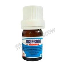 Beli Bisfront Flea Tick Drops Obat Pencegah Kutu 5 Ml Lengkap
