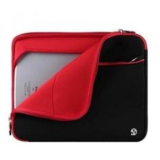 Black Tablet Sleeve Laptop Bag Pouch for HP Pavilion / x360 310 G2 / ProBook / EliteBook / Elitebook / Spectre x2 / Pavilion / Pro x2 / EliteBook Folio - intl