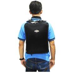 Toko Blasted 6060 Tas Ransel Backpack 3In1 Maxs Laptop 14 Inch Online Terpercaya