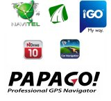 Bling Software 6 Software Aplikasi Gps Navigasi Offline Smartphone Tablet Hp Android Bling Software Murah Di Indonesia