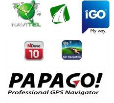 Miliki Segera Bling Software 6 Software Aplikasi Gps Navigasi Offline Smartphone Tablet Hp Android