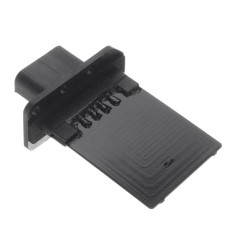 Blower Motor Resistor untuk Ford Escape 2008-2012 Taurus Mariner Sable 2008-2009-