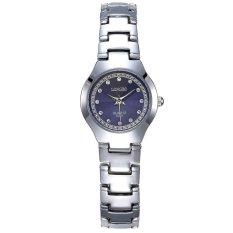 blue-ladies-watches-in-online-shopping-women-dress-quartz-alloyhardlex-new-with-tags-alloy-analog-25mm-round-intl-3662-49617452-8ccf77dc6eaa161f621a67bea11c8931-catalog_233 Kumpulan Harga Dress Muslimah Online Shopping Termurah bulan ini