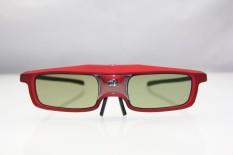 Bluetooth 3D Shutter Glasses Using Skyworth Konka TCL Compatible Epson 3D TV Projector - intl