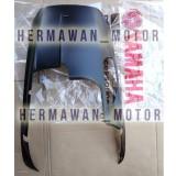 Beli Bodres Injekan Bawah Yamaha Mio Smile Mio Sporty Mio Lama Pake Kartu Kredit
