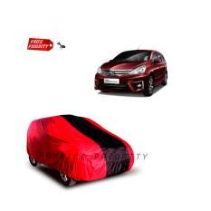 Body Cover Sarung Mobil Warna Premium Grand Livina Waterproof Universal Diskon 40