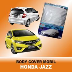 Sarung Mobil Honda AccordIDR190000 Rp 195000