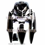 Review Toko Body Yamaha Mio Sporty Full Body Halus Online