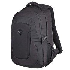 Beli Bodypack Bravia Ii Hitam Seken
