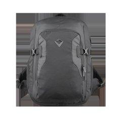 Review Pada Bodypack Connect Line Hitam