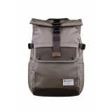 Toko Bodypack Prodigers Tas Laptop Pria Seattle Coklat Online Jawa Barat