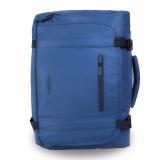 Jual Beli Bodypack Tas Laptop Trilogic Pria Profound Navy Jawa Barat