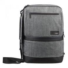 Jual Beli Bodypack R Lt 14 Companion 4 3Logic Tab Abu Di Indonesia