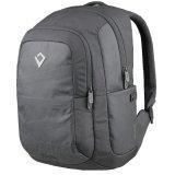 Harga Bodypack R Lt 14 Oblique Hitam New