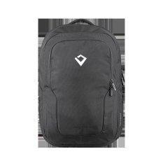 Beli Bodypack R Lt 14 Trimmer Hitam Bodypack Asli