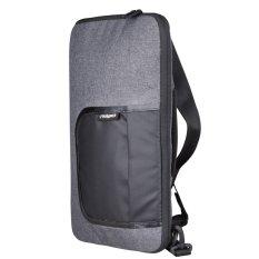 Bodypack Sarung Laptop Pria 14