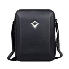 Bodypack Tas Selempang Tablet Pria Ipad Loader 02.1 - Hitam