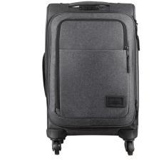 Bodypack Koper Pria Tourister - Abu