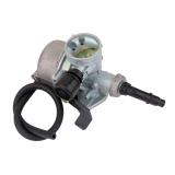 Harga Karburator Karbohidrat Untuk Honda Ct 70 Cc 90 Cc 110 Cc Atv Motor Trail Pentil 19 Buah Bb Bolehdeals