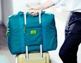 Toko Bonbon Tas Koper Hand Luggage Travel Bag Storage Tosca Terdekat