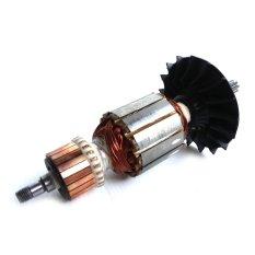 Spesifikasi Bosch Armature Angker Gsh 388 Yang Bagus