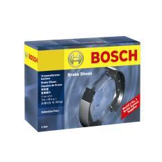 Spesifikasi Bosch Brakepad Toyota Avanza Sepasang Belakang Ban Kiri Kanan Dan Harga